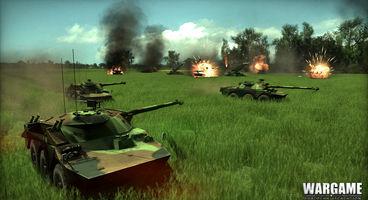 Eugen Systems releases free Fatal Error DLC for Wargame: European Escalation