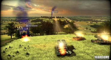 Free DLC coming to Wargame: European Escalation