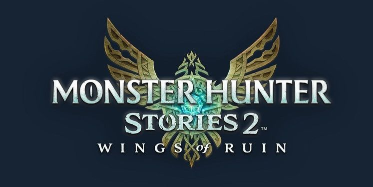 Monster Hunter Stories 2: Wings of Ruin Sap Plant - Uses and How to Find It