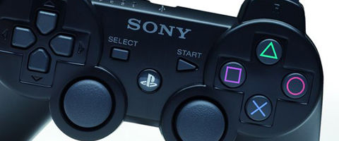 NPD: PlayStation 3 beat Xbox 360 September sales, overtakes Wii