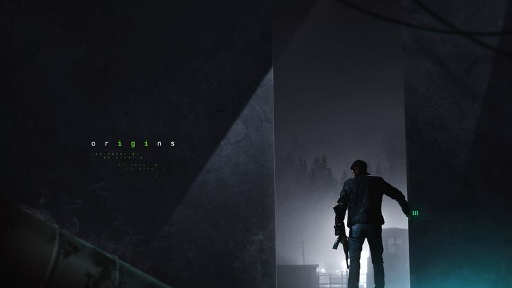 Project I.G.I. 3 Revealed, Coming in 2021