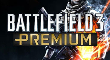 Battlefield 3 Premium adds 5 new