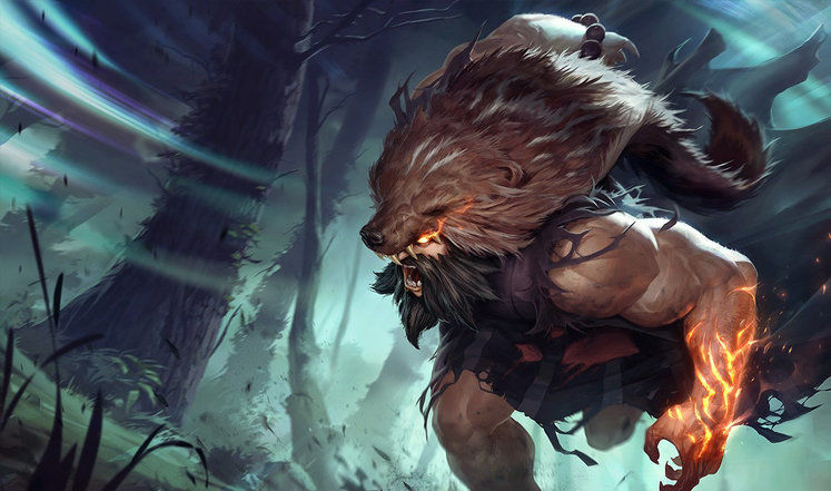 League of Legends Patch Notes 10.4 - Release Date, Further Wukong Rework Testing and More