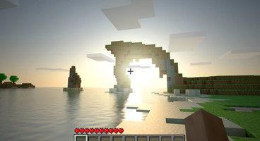 Minecraft has already earned 23M Euro