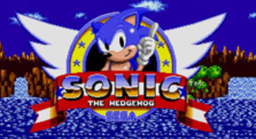 SEGA focusing on Football Manager, Total War and Sonic series