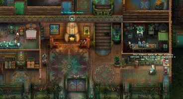 Children of Morta COOP - Is It Supported?