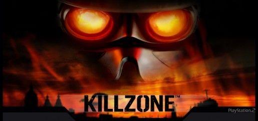 Killzone PSN held off indefinitely, dev issues