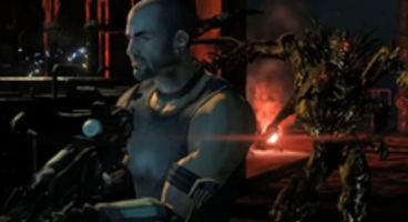 Red Faction: Armageddon rated