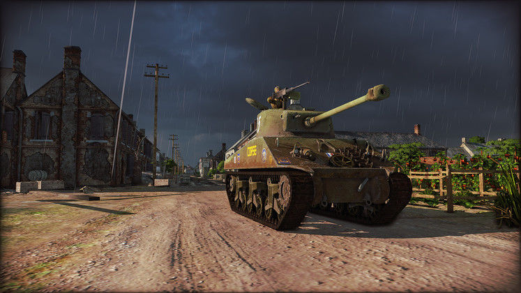 Eugen Systems Employees Are On Strike Due To Work Conditions And Lack Of Payment
