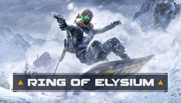 Ring of Elysium Avalanche - How to Trigger an Avalanche