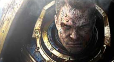 Warhammer 40K: Space Marine out in UK, disappears on Steam