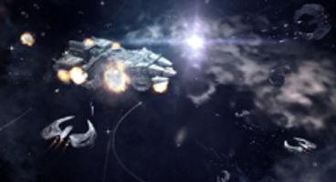 Battlestar Galactica Online worth a million a month say BigPoint