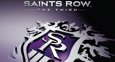 Saints Row: The Third includes deadly dildo as weapon