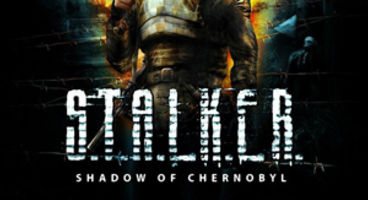 S.T.A.L.K.E.R. license acquired by bitComposer