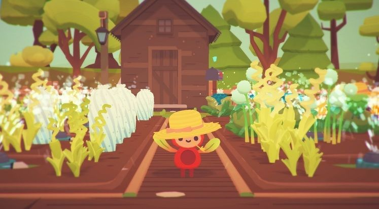 Epic Comments on Ooblets Exclusivity and Developer Harassment