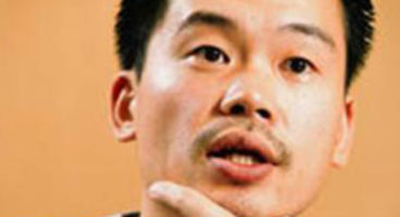 Keiji Inafune quits Capcom after 23 years, must