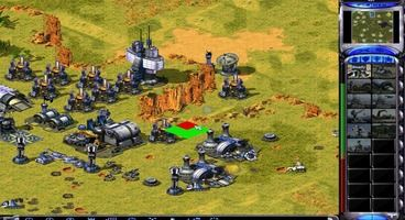 Command and Conquer Remastered to Feature Over 20 Re-recorded Music Tracks Spanning the Franchise