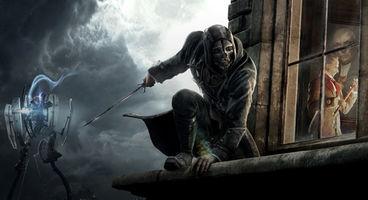 Bethesda talks up likelihood of Dishonored sequel, more Rage