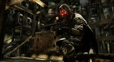 Killzone 2 revealed to have much love for native 1080i says dev