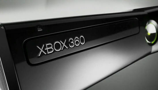 Microsoft extends $99 Xbox 360 deal to select US retailers