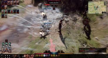 Baldur's Gate 3 Hide Helmet - Can It Be Done?