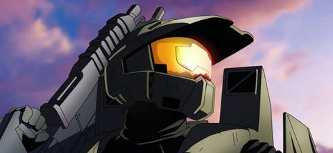 Microsoft: A lot more to Halo Waypoint