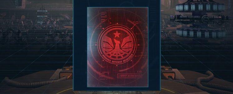 Age of Wonders: Planetfall Secret Technologies