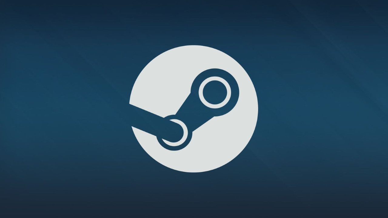 Steam Sale 2020 Expected Schedule Of Sales For The Gamewatcher