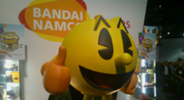 Namco Bandai lay off 90 staff amid US restructuring says report