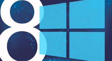 Windows 8 has sold 100M to date, Blue update coming soon