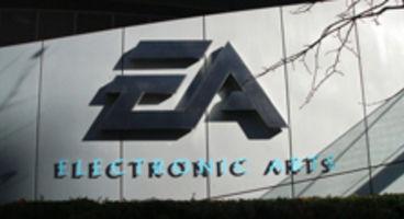 EA: Suda51 can