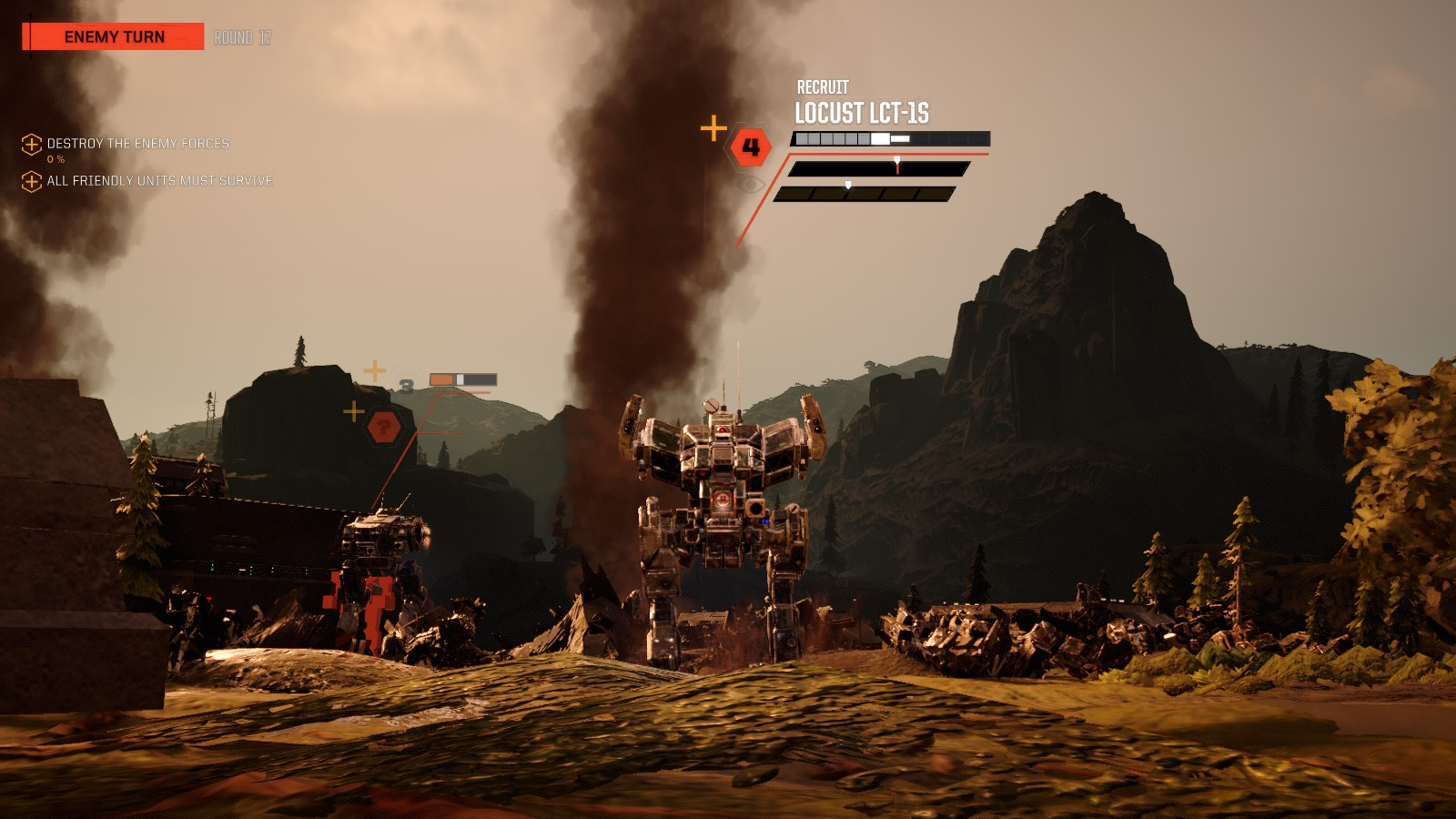 Battletech - Guide To Winning, Surviving and Making Money