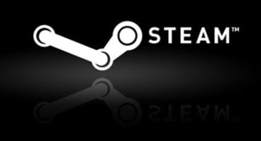 Valve expanding Steam Community with 'Game Guides'