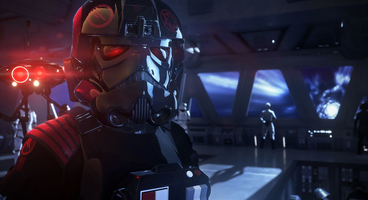 Star Wars Battlefront 2 Patch Notes - Patch 1.2
