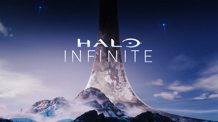 Halo Infinite won't have a Battle Royale Mode, says Developer