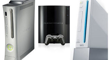 NPD: Xbox 360 leads consoles, Black Ops rules