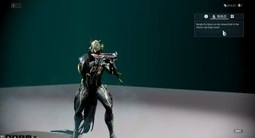 Warframe: How to Get Weapons For Free