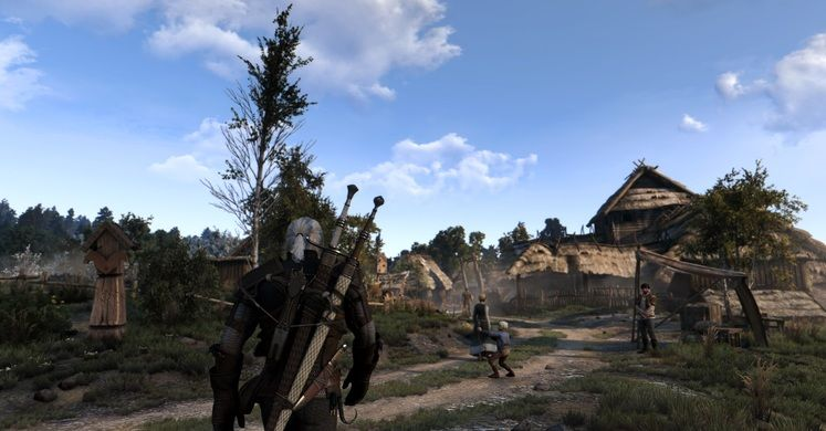 Nvidia revamps GeForce Experience with Reshade support