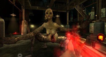Vampire: The Masquerade - Bloodlines unofficial patch 9.0 released