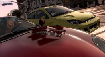 Midnight Club: Los Angeles South Central DLC Delayed on Xbox Live due to Bug