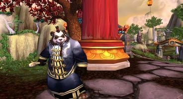Blizzard hopes hardcore subscribers accept Mists of Pandaria