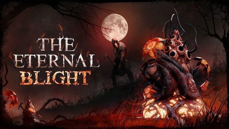 Dead by Daylight Halloween Event 2020 - When Does The Eternal Blight Begin?