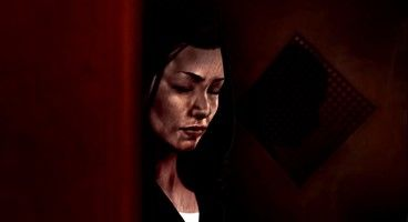 Dev: Diana's death crucial to Hitman Absolution