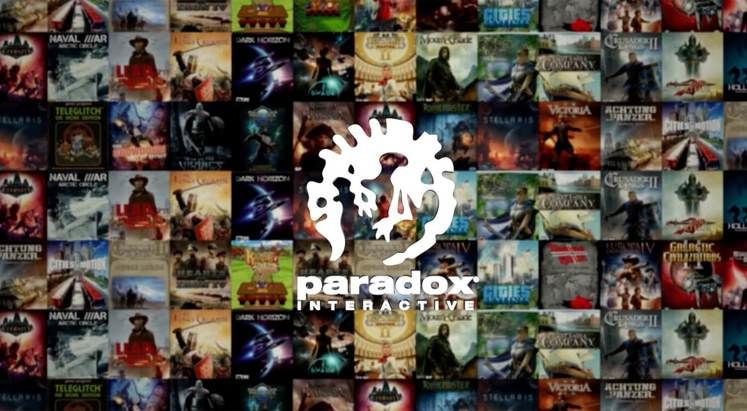 Paradox reports 30% revenue increase for Q2 2019
