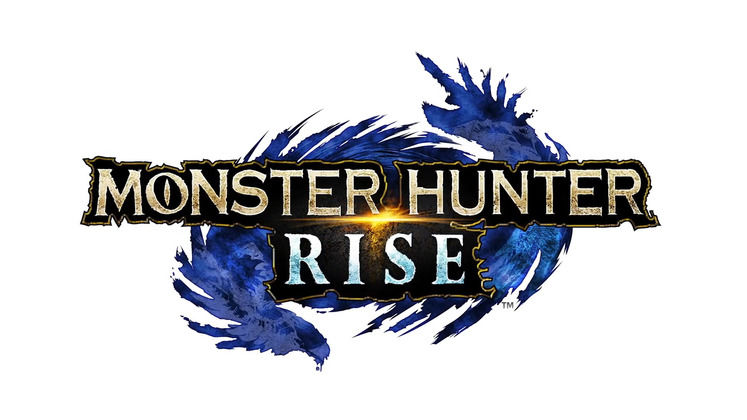 Monster Hunter Rise PC Release Date - Here's When It Comes to Steam