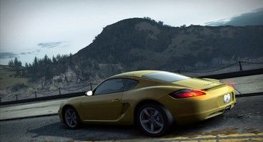 EA launches closed beta for Need for Speed World