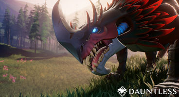 Phoenix Labs Pull Lootboxes From Dauntless, Aims For A 'Buy What You Want' Business Model