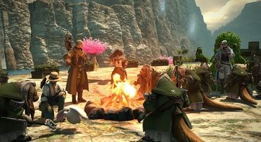 FFXIV Patch 5.35 - Additional Housing Plots Confirmed