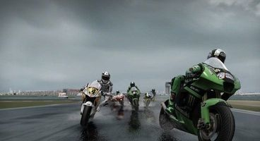 Capcom announce new Ace Attorney for DS, new MotoGP from Monumental