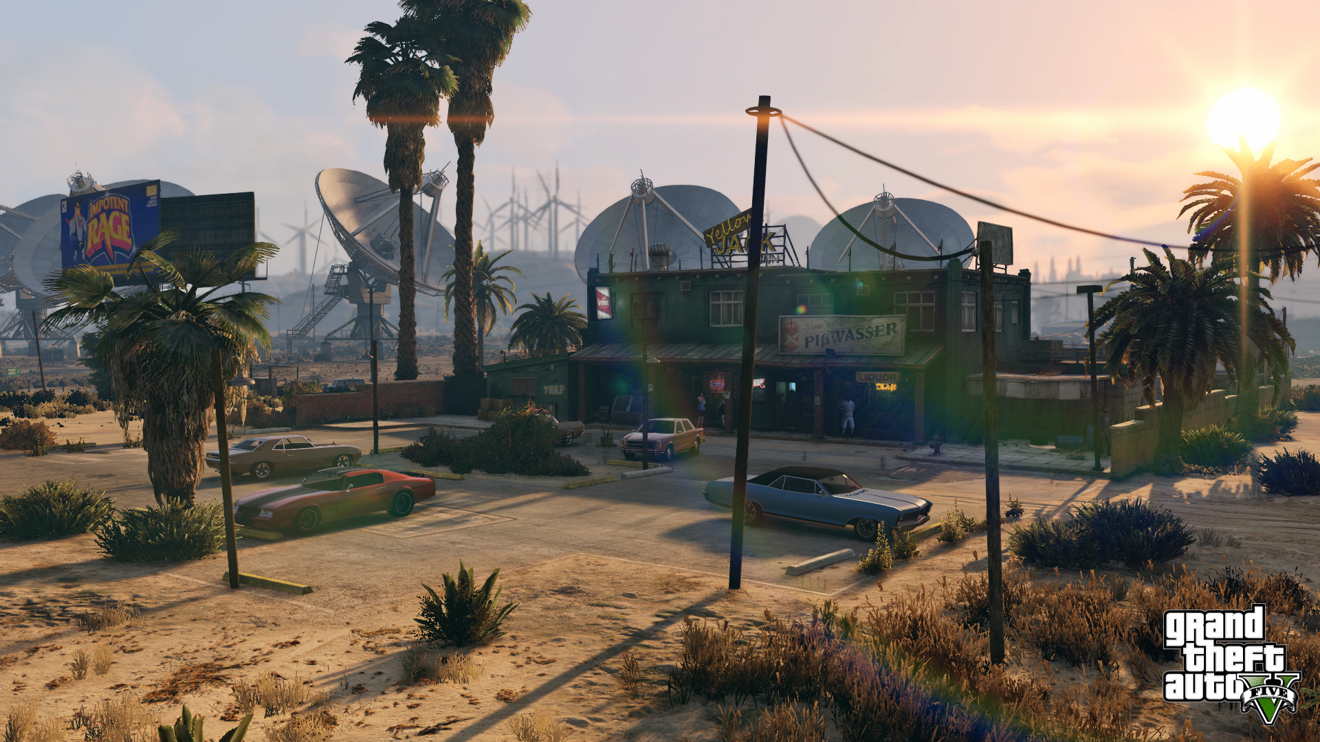 Grand Theft Auto 5 Delayed On Pc Until January 27th New Content Re